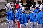 Foto Carnevale Borgotarese 2009 Carnevale_a_Borgotaro_2009_155