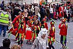 Foto Carnevale Borgotarese 2009 Carnevale_a_Borgotaro_2009_156