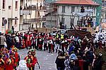 Foto Carnevale Borgotarese 2009 Carnevale_a_Borgotaro_2009_157