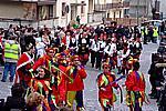 Foto Carnevale Borgotarese 2009 Carnevale_a_Borgotaro_2009_158
