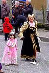 Foto Carnevale Borgotarese 2009 Carnevale_a_Borgotaro_2009_159