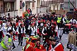 Foto Carnevale Borgotarese 2009 Carnevale_a_Borgotaro_2009_163