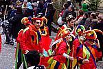 Foto Carnevale Borgotarese 2009 Carnevale_a_Borgotaro_2009_165