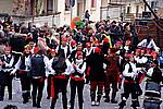 Foto Carnevale Borgotarese 2009 Carnevale_a_Borgotaro_2009_168