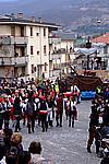Foto Carnevale Borgotarese 2009 Carnevale_a_Borgotaro_2009_169