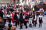 Foto Carnevale Borgotarese 2009 Carnevale_a_Borgotaro_2009_170