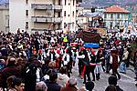 Foto Carnevale Borgotarese 2009 Carnevale_a_Borgotaro_2009_172
