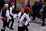 Foto Carnevale Borgotarese 2009 Carnevale_a_Borgotaro_2009_175