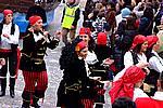 Foto Carnevale Borgotarese 2009 Carnevale_a_Borgotaro_2009_176