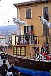 Foto Carnevale Borgotarese 2009 Carnevale_a_Borgotaro_2009_186