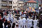 Foto Carnevale Borgotarese 2009 Carnevale_a_Borgotaro_2009_190