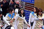 Foto Carnevale Borgotarese 2009 Carnevale_a_Borgotaro_2009_198