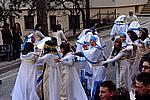 Foto Carnevale Borgotarese 2009 Carnevale_a_Borgotaro_2009_204
