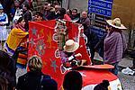 Foto Carnevale Borgotarese 2009 Carnevale_a_Borgotaro_2009_205