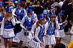 Foto Carnevale Borgotarese 2009 Carnevale_a_Borgotaro_2009_206