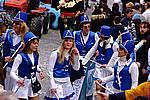 Foto Carnevale Borgotarese 2009 Carnevale_a_Borgotaro_2009_207