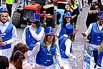 Foto Carnevale Borgotarese 2009 Carnevale_a_Borgotaro_2009_208