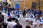 Foto Carnevale Borgotarese 2009 Carnevale_a_Borgotaro_2009_210