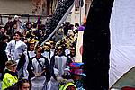 Foto Carnevale Borgotarese 2009 Carnevale_a_Borgotaro_2009_214