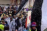Foto Carnevale Borgotarese 2009 Carnevale_a_Borgotaro_2009_215