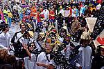 Foto Carnevale Borgotarese 2009 Carnevale_a_Borgotaro_2009_219
