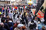 Foto Carnevale Borgotarese 2009 Carnevale_a_Borgotaro_2009_220