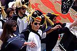 Foto Carnevale Borgotarese 2009 Carnevale_a_Borgotaro_2009_221