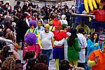 Foto Carnevale Borgotarese 2009 Carnevale_a_Borgotaro_2009_232