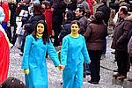 Foto Carnevale Borgotarese 2009 Carnevale_a_Borgotaro_2009_235