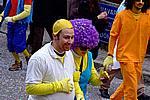 Foto Carnevale Borgotarese 2009 Carnevale_a_Borgotaro_2009_238