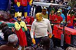 Foto Carnevale Borgotarese 2009 Carnevale_a_Borgotaro_2009_239