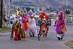 Foto Carnevale Borgotarese 2009 Carnevale_a_Borgotaro_2009_249