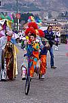 Foto Carnevale Borgotarese 2009 Carnevale_a_Borgotaro_2009_250