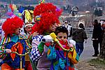 Foto Carnevale Borgotarese 2009 Carnevale_a_Borgotaro_2009_251