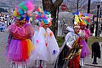 Foto Carnevale Borgotarese 2009 Carnevale_a_Borgotaro_2009_254