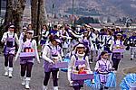 Foto Carnevale Borgotarese 2009 Carnevale_a_Borgotaro_2009_258