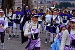 Foto Carnevale Borgotarese 2009 Carnevale_a_Borgotaro_2009_259