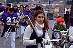 Foto Carnevale Borgotarese 2009 Carnevale_a_Borgotaro_2009_263