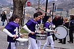 Foto Carnevale Borgotarese 2009 Carnevale_a_Borgotaro_2009_266