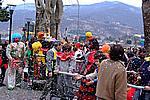 Foto Carnevale Borgotarese 2009 Carnevale_a_Borgotaro_2009_274