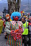 Foto Carnevale Borgotarese 2009 Carnevale_a_Borgotaro_2009_275