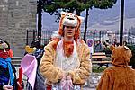 Foto Carnevale Borgotarese 2009 Carnevale_a_Borgotaro_2009_278