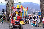 Foto Carnevale Borgotarese 2009 Carnevale_a_Borgotaro_2009_280