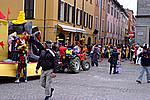Foto Carnevale Borgotarese 2009 Carnevale_a_Borgotaro_2009_283