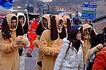 Foto Carnevale Borgotarese 2009 Carnevale_a_Borgotaro_2009_286