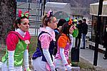 Foto Carnevale Borgotarese 2009 Carnevale_a_Borgotaro_2009_288