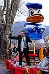 Foto Carnevale Borgotarese 2009 Carnevale_a_Borgotaro_2009_289