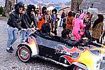 Foto Carnevale Borgotarese 2009 Carnevale_a_Borgotaro_2009_291