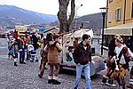 Foto Carnevale Borgotarese 2009 Carnevale_a_Borgotaro_2009_292