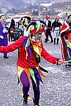 Foto Carnevale Borgotarese 2009 Carnevale_a_Borgotaro_2009_302
